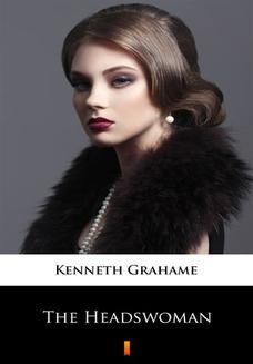 Ebook The Headswoman pdf