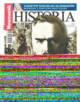 Chomikuj, pobierz ebook online The Holy Terror. Herbert George Wells