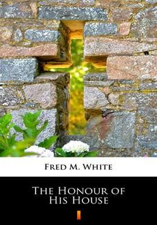 Ebook The Honour of His House pdf