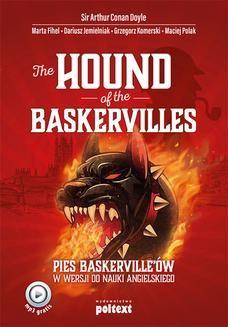 Chomikuj, ebook online The Hound of the Baskervilles. Pies Baskerville ów w wersji do nauki angielskiego. Arthur Conan Doyle