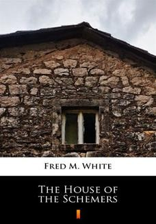 Ebook The House of the Schemers pdf