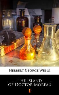 Chomikuj, ebook online The Island of Doctor Moreau. Herbert George Wells