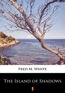 Ebook The Island of Shadows pdf