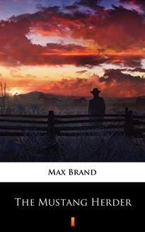 Ebook The Mustang Herder pdf