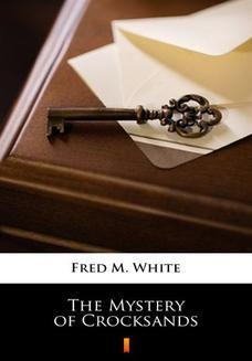 Ebook The Mystery of Crocksands pdf