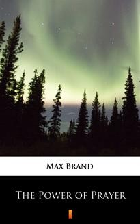 Ebook The Power of Prayer pdf