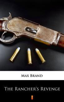 Ebook The Rancher's Revenge pdf