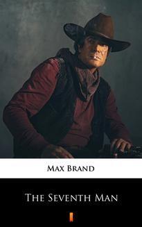 Ebook The Seventh Man pdf