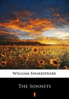 Chomikuj, ebook online The Sonnets. William Shakespeare
