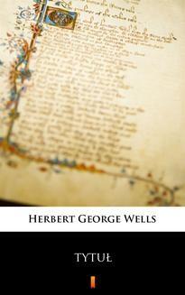 Ebook The Soul of a Bishop pdf