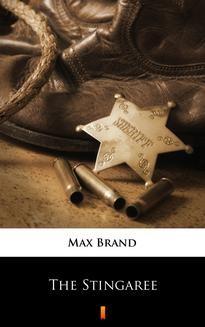 Ebook The Stingaree pdf