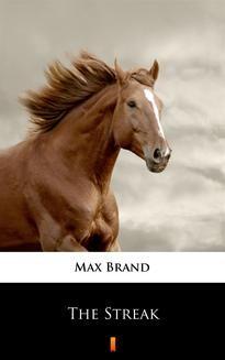 Ebook The Streak pdf