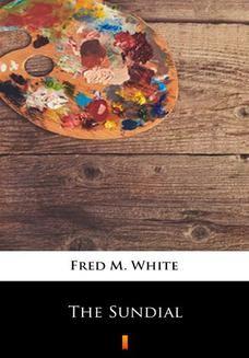 Ebook The Sundial pdf