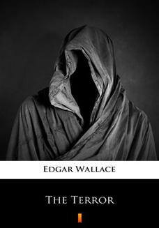 Chomikuj, ebook online The Terror. Edgar Wallace