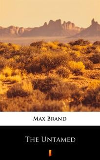 Ebook The Untamed pdf