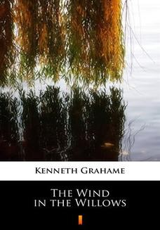Ebook The Wind in the Willows pdf