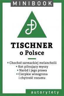 Chomikuj, ebook online Tischner o Polsce. Minibook. Ks. Józef Tischner