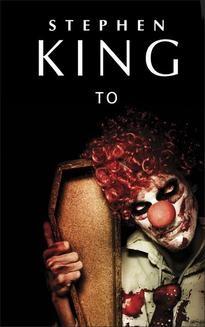 Chomikuj, ebook online To. Stephen King