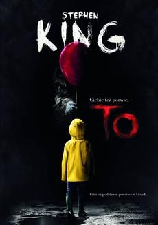 Chomikuj, ebook online To. Wydanie filmowe. Stephen King