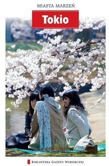 Ebook Tokio pdf