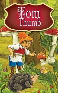 Ebook Tom Thumb. Fairy Tales pdf