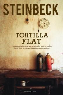Ebook Tortilla Flat pdf