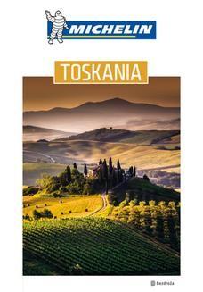 Chomikuj, ebook online Toskania. Michelin. Wydanie 1. Praca zbiorowa