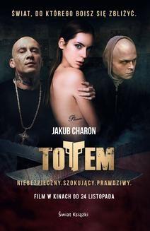 Ebook Totem pdf