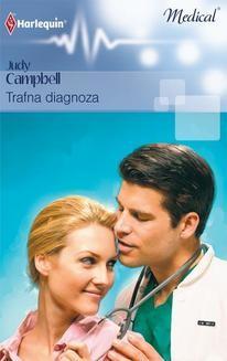 Chomikuj, ebook online Trafna diagnoza. Judy Campbell