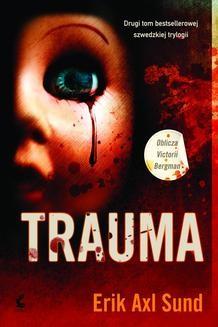 Ebook Trauma pdf