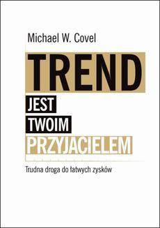 Ebook Trend jest twoim przyjacielem pdf