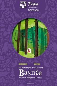 Chomikuj, ebook online Trójka dzieciom. Hans Christian Andersen