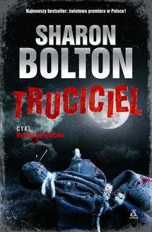 Chomikuj, ebook online Truciciel. Sharon Bolton