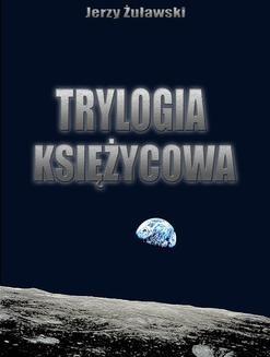 Ebook Trylogia ksieżycowa pdf