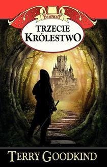 Ebook Trzecie królestwo pdf