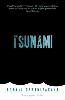 Chomikuj, ebook online Tsunami. Sonali Deraniyagala