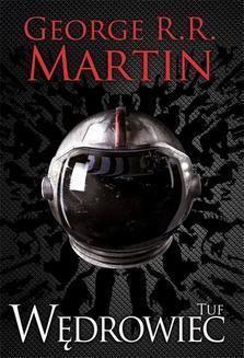 Chomikuj, ebook online Tuf wędrowiec. George R.R. Martin