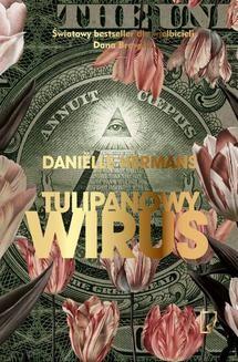 Ebook Tulipanowy wirus pdf