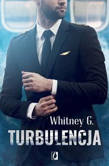 Ebook Turbulencja pdf