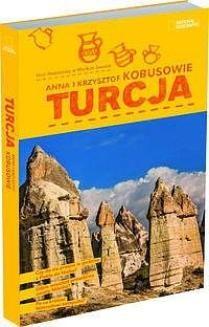 Chomikuj, ebook online Turcja. Anna Kobus