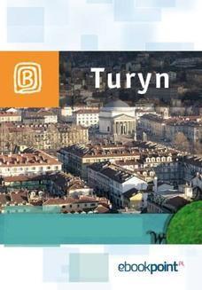 Chomikuj, ebook online Turyn. Miniprzewodnik. Praca zbiorowa