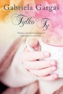 Ebook Tylko Ty pdf