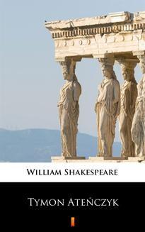 Chomikuj, ebook online Tymon Ateńczyk. William Shakespeare
