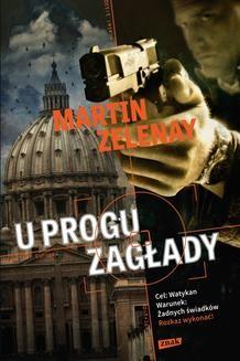 Chomikuj, ebook online U progu zagłady. Martin ZeLenay