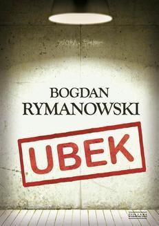 Ebook Ubek pdf