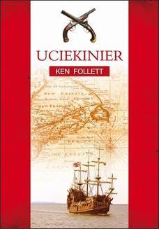 Ebook Uciekinier pdf