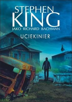 Ebook Uciekinier pdf
