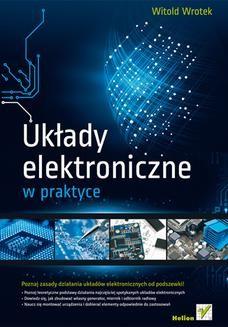 Ebook Układy elektroniczne w praktyce pdf