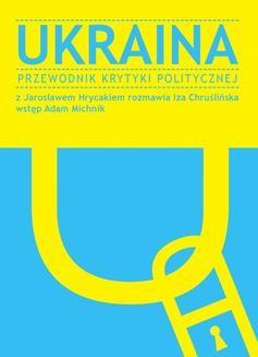 Ebook Ukraina pdf