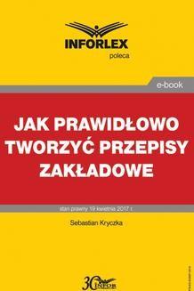 Chomikuj, ebook online Ułatwienia w dochodzeniu wierzytelności. Sławomir Biliński